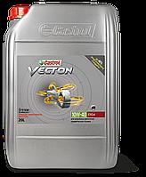 Castrol VECTON 10W-40 20л