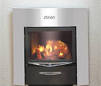 Стекло для Harvia Legend 300 Duo, LD 300, LD 240 Duo, 360*235мм.