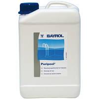 Средство для зимовки Bayrol Puripool Super 6 л. 2243168G