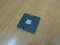 Процессор для ноутбука Intel Core 2 Duo T6570 бу