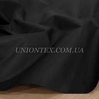 Ткань оксфорд 340D черный (135 г/м.кв)