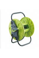 Катушка для шланга  Aqua-Reel 60 м 1/2 3601