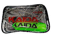 Кукан Kaida 10 мест с поплавком