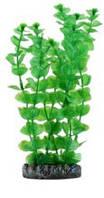 Искусственное аквариумное растение SUNSUN FZ 98, 20 см