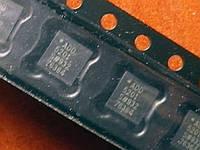 ADD5201 - контроллер подсветки ноутбука