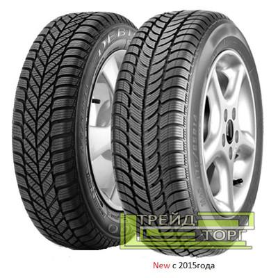Зимняя шина Debica Frigo 2 165/70 R14 81T