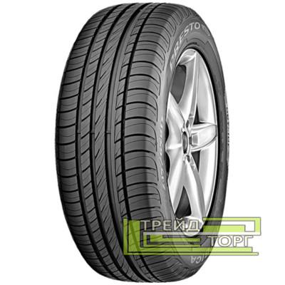 Летняя шина Debica Presto SUV 235/70 R16 106H