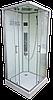 Гідромасажний бокс VERONIS BN-3-90Р 90х90х215