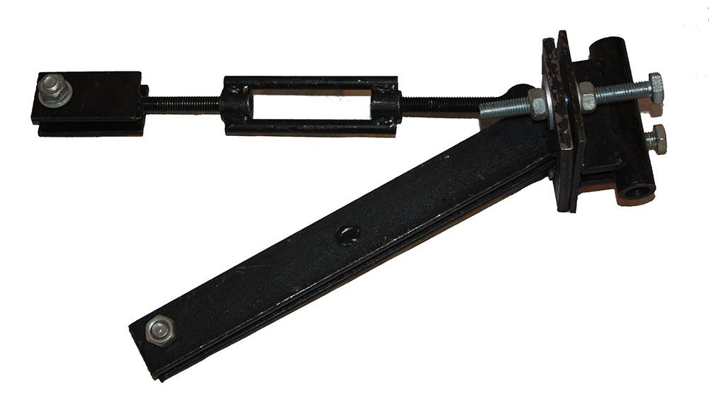 "Сцепка Zirka-41 (СЦ21) | Сцепка ""Zirka-41"" (Ø-16,5; L-110)"
