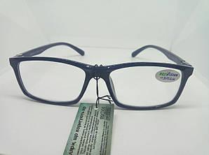 Очки для зрения Vision 870 Цвета в ассортименте!