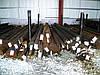 Труба 70х12 мм. горячекатаная ст.10; 20; 35; 45; 17Г1С; 09Г2С. ГОСТ 8732-78