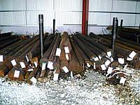 Труба 70х12 мм. горячекатаная ст.10; 20; 35; 45; 17Г1С; 09Г2С. ГОСТ 8732-78, фото 1