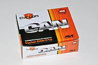 Универсальный модуль Cyclon CAN C10
