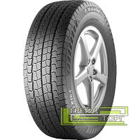 Всесезонная шина Matador MPS-400 Variant All Weather 2 225/65 R16C 112/110R