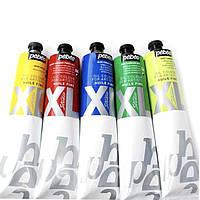 Краска масляная тонкотертая Pebeo XL 20мл P-9200**