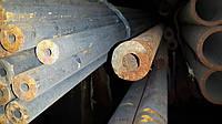 Труба 70х14 мм. горячекатаная ст.10; 20; 35; 45; 17Г1С; 09Г2С. ГОСТ 8732-78, фото 1