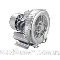 Hayward Одноступенчатый компрессор Hayward SKS (SKH) 140 Т1.B (144 м3/час, 380В)