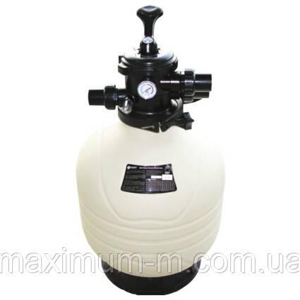 Emaux Фильтр Emaux MFV20 (10 м3/ч, D500) (bf)