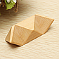 "Деревянная 3D головоломка ""Восьмиугольник"" Kon Ming Lock., фото 5"