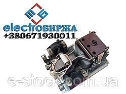Магнитный пускатель ПАЕ-312 40А