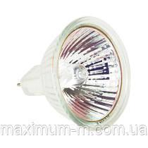 Emaux Лампа для прожектора EMAUX UL-P50  20 Вт