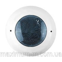 Aquant Прожектор галогенный Aquant 82101 (300 Вт) под бетон