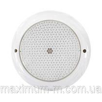 Aquaviva Прожектор светодиодный Aquaviva LED008 252LED (18 Вт) RGB