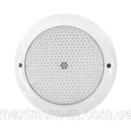 Aquaviva Прожектор світлодіодний Aquaviva LED008 546LED (33 Вт) RGB