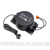 Aquant Трансформатор Aquant 300Вт-12В