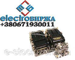 Магнитный пускатель ПАЕ-314 40А
