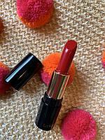 Помада для губ LANCOME L'Absolu Rouge цвет Cream
