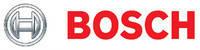 Электропилы BOSCH (Германия)