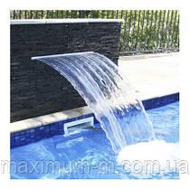 Emaux Стіновий водоспад EMAUX PB 600-230
