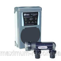 Emaux Хлоргенератор Emaux SSC50-E на 45 гр/год