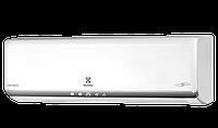 Инверторный кондиционер Electrolux MONACO EACS/I-18HM/N3