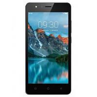 Мобильный телефон TP-Link Neffos C5A Grey