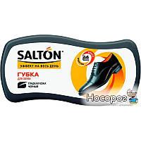 Губка Salton Волна для обуви из гладкой кожи 52/09 (4607131421009-6928305900020)