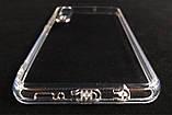 Чехол-панель DENGOS TPU для Samsung Galaxy A50, фото 2