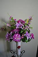 Хризантема лилия Д-26