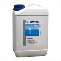Противоизвестковый раствор Calcinex  3 л   4718143G