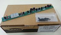 Блок управления PE1195C1 Unox