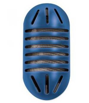 Сменный картридж смягчения воды для ультразвукового увлажнителя воздуха HUM-20A-EU, фото 2