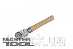 MasterTool Стеклорез Mastertool Стеклорез, Арт.: 14-0710