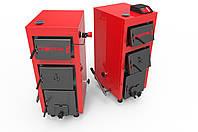 Твердотопливный котел Ретра 5М PLUS 25 кВт