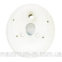 Emaux Передня частина і заставна LED-ЕМ0055 до протитоку Emaux
