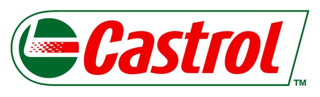 Трансмиссионные масла castrol
