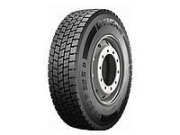 Tigar Road Agile D (ведущая) 315/70 R22,5 154/150L
