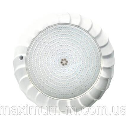 Aquaviva Прожектор світлодіодний Aquaviva LED006 546LED (33 Вт) RGB