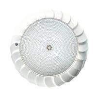 Aquaviva Прожектор світлодіодний Aquaviva LED006 546LED (33 Вт) RGB, фото 1
