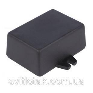 Пристрій для плавного пуску світлодіодних Led ламп потужністю від 200 до 1000 Вт (VL-PJ02)